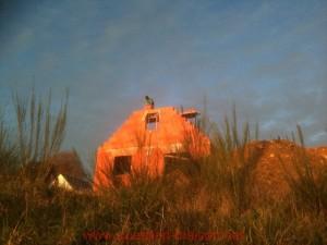 J27 2011-11-14 (8)