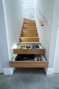 escalier_tiroir (1)